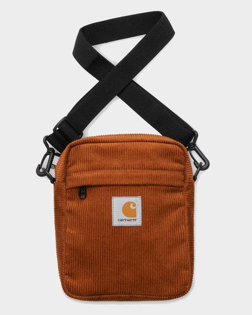Carhartt Carhartt Cord Bag Small Brandy