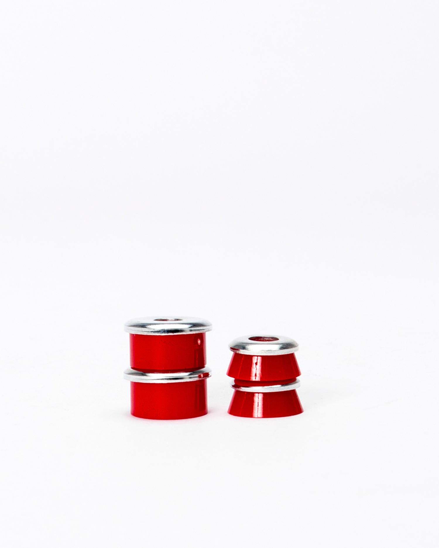 Independent Standard Cylinder Soft 88 Bushings