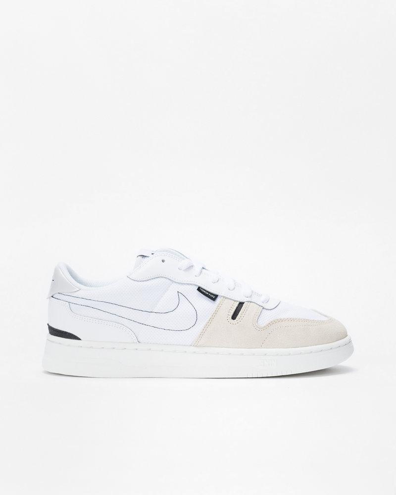 Nike Nike Squash-Type Summit white/white-black-vast grey