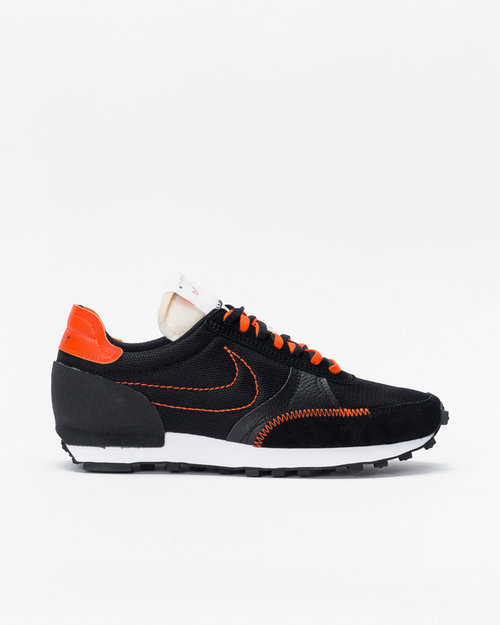 Nike Nike dbreak-type  Black/team orange-sail-white