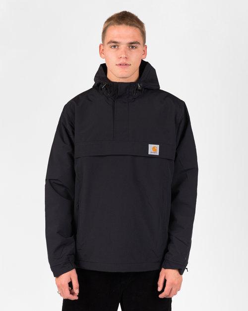 Carhartt Carhartt Nimbus Pullover Black