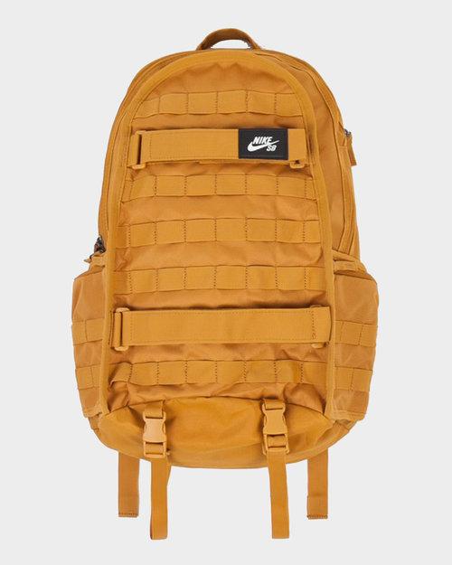 Nike Nike Sb Rpm Backpack Chutney/Chutney/Sail