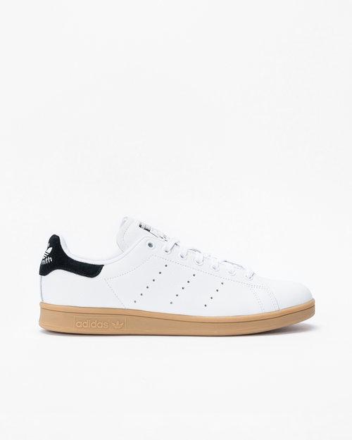 Adidas Adidas Stan Smith Adv Ftwwht/Cblack/Gum4