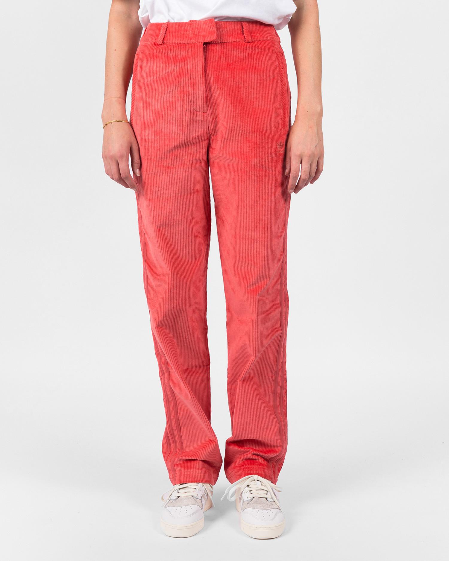 Adidas Pant Tacticle Pink