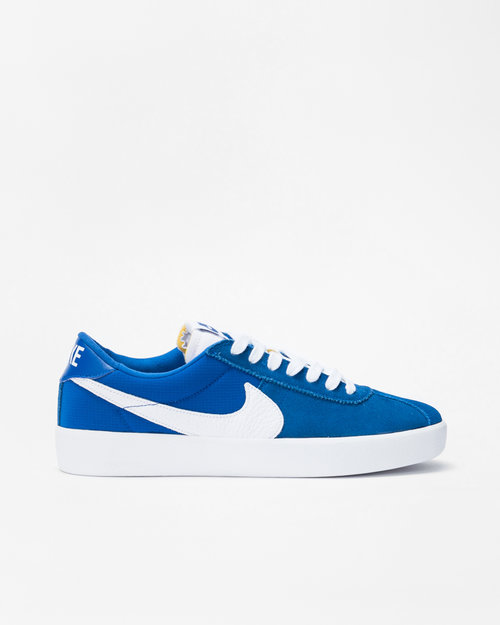 Nike Nike Sb Bruin React Team royal/white-team royal-white