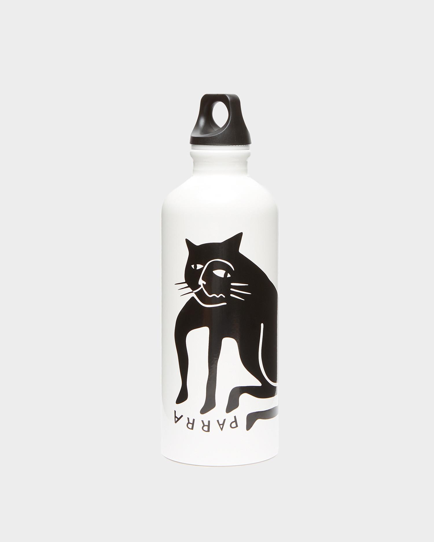 Parra Cat Sig Bottle