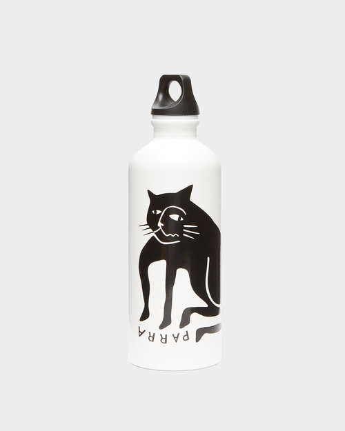 Parra Parra Cat Sig Bottle