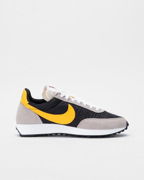 Nike Nike Air Tailwind 79 Black/University Gold-College Grey-Sail