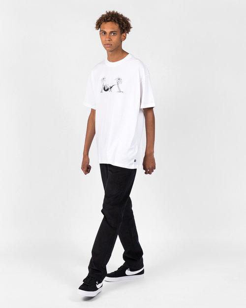 Nike Nike SB Pant Black