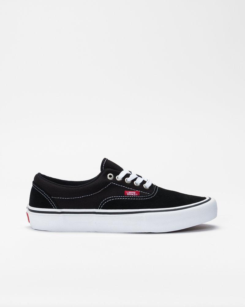 Vans Vans MN Era Pro Black/White/Gum