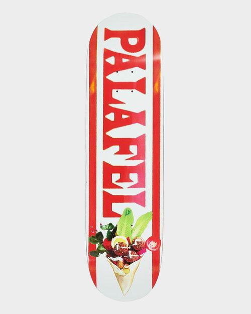 """Palace Palace Fall 2020 Palafel 8.5"""" Deck"""
