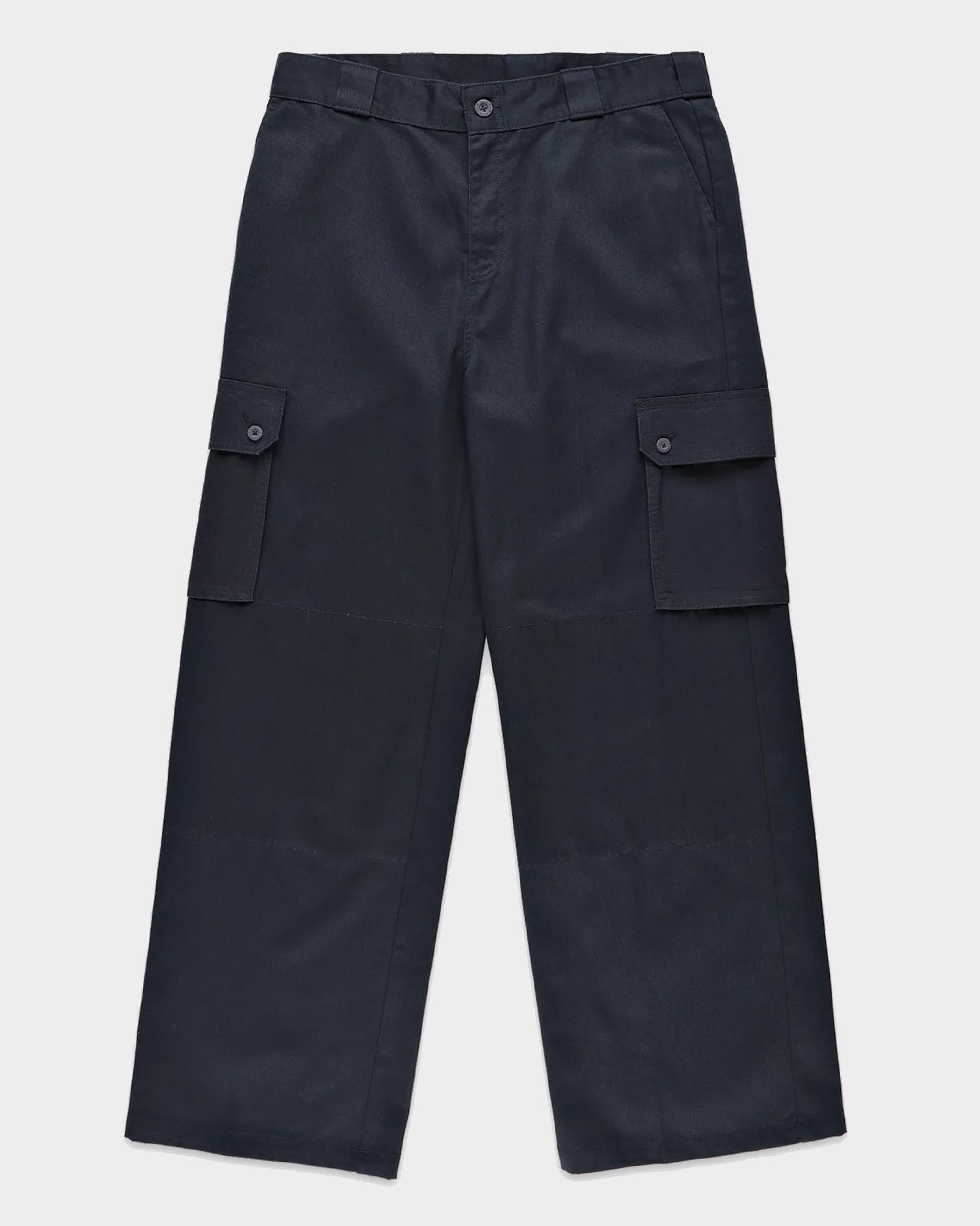 Dickies Utility Cargo Pants Dark Navy