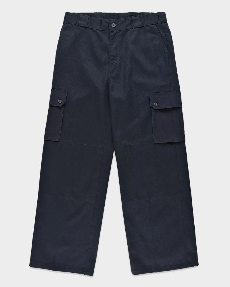 Dickies Dickies Utility Cargo Pants Dark Navy