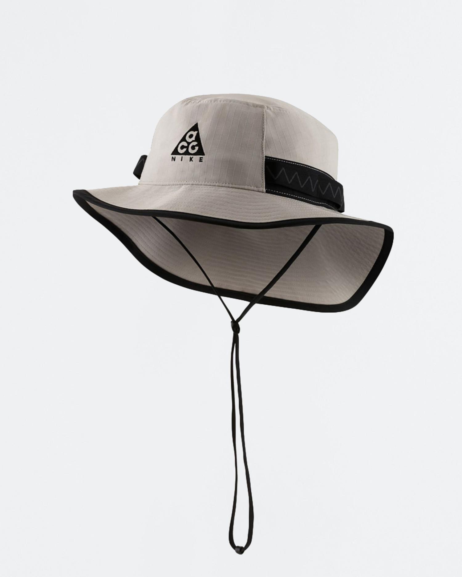 Nike ACG Hat String/Black