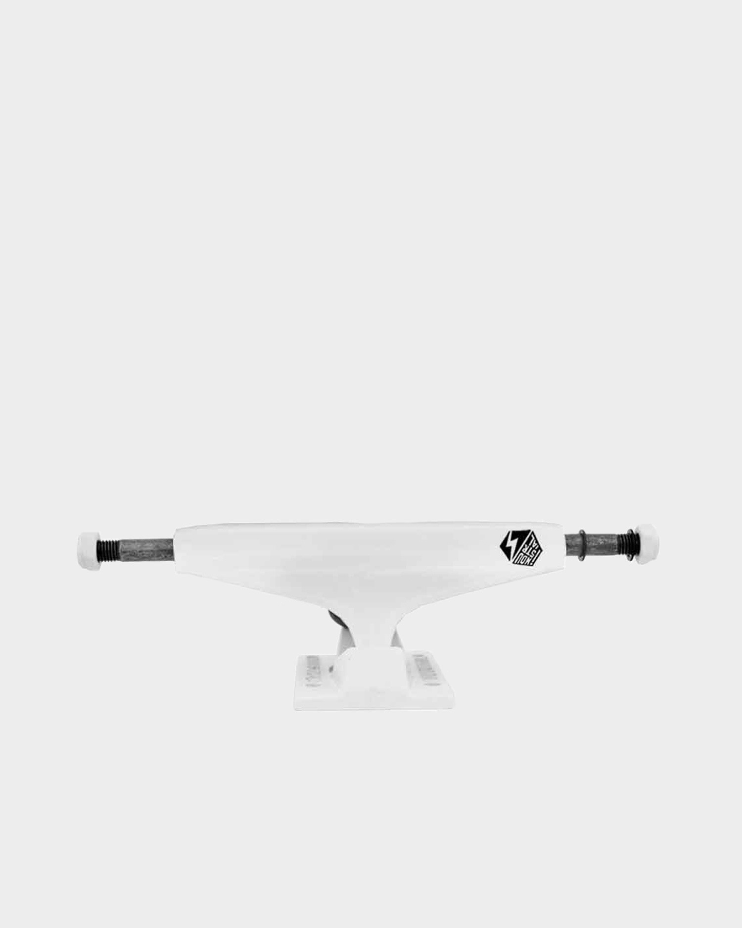 Copy of Industrial Truck 5.0 White/Black