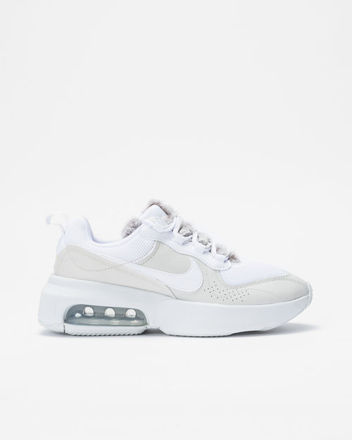 Nike Nike Wmns Air Max Verona Light Bone/White-Photon Dust-Life Lime