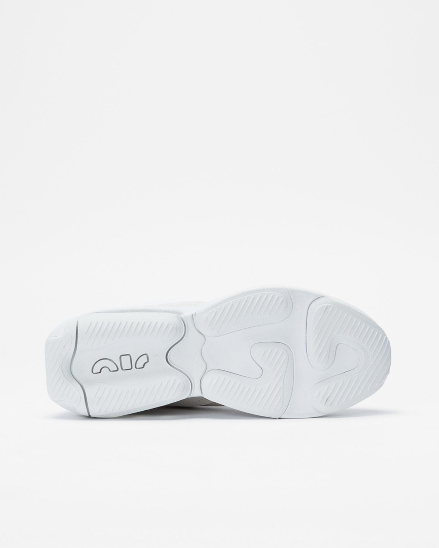 Nike Wmns Air Max Verona Light Bone/White-Photon Dust-Life Lime
