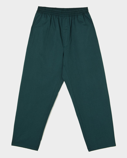 Polar Polar Surf Pants Deep Teal