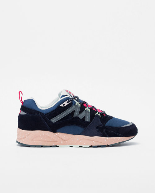 Karhu Karhu Fusion Night 2.0 Sky/Stormy Weather