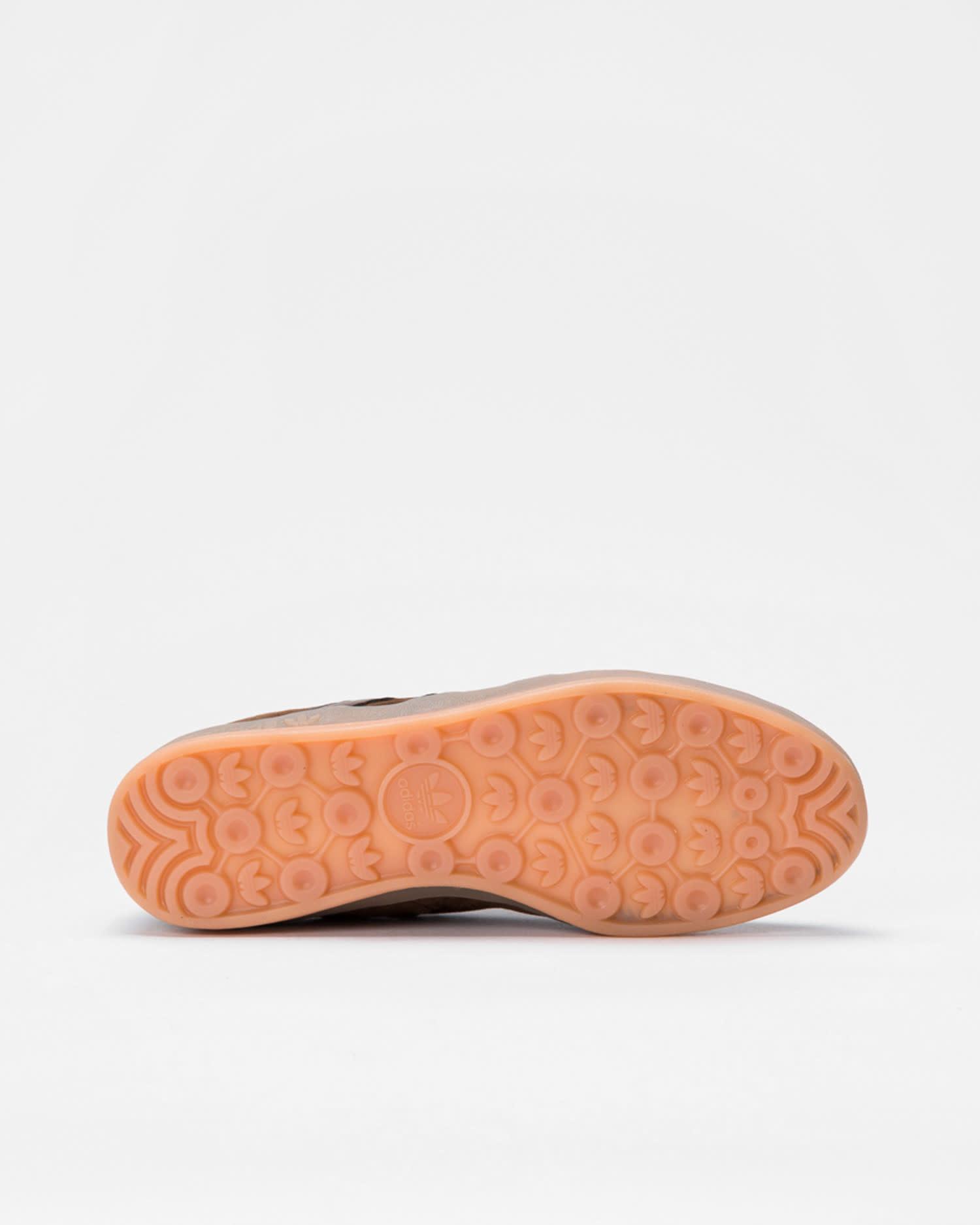 Adidas Aloha Super Stbark/Stbark/Vappink