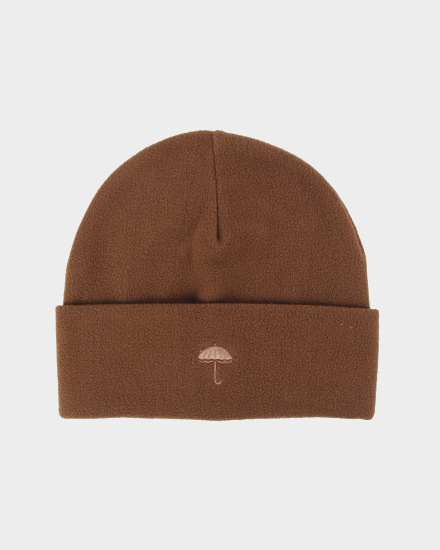 Helas Coldout Beanie Toffee