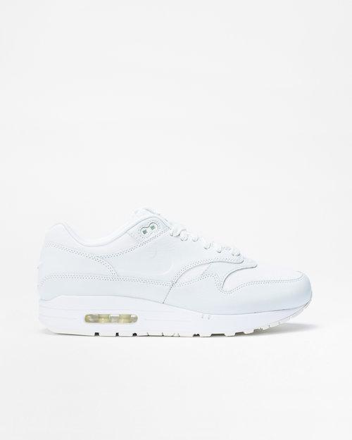 Nike Nike Air Max 1 Asparagus Summit white/white-sail-medium khaki