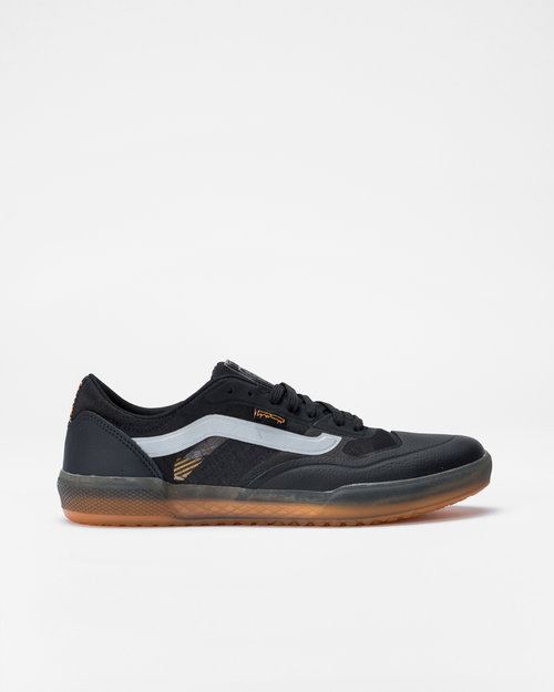 Vans VANS Ave Pro Ltd Fa Black
