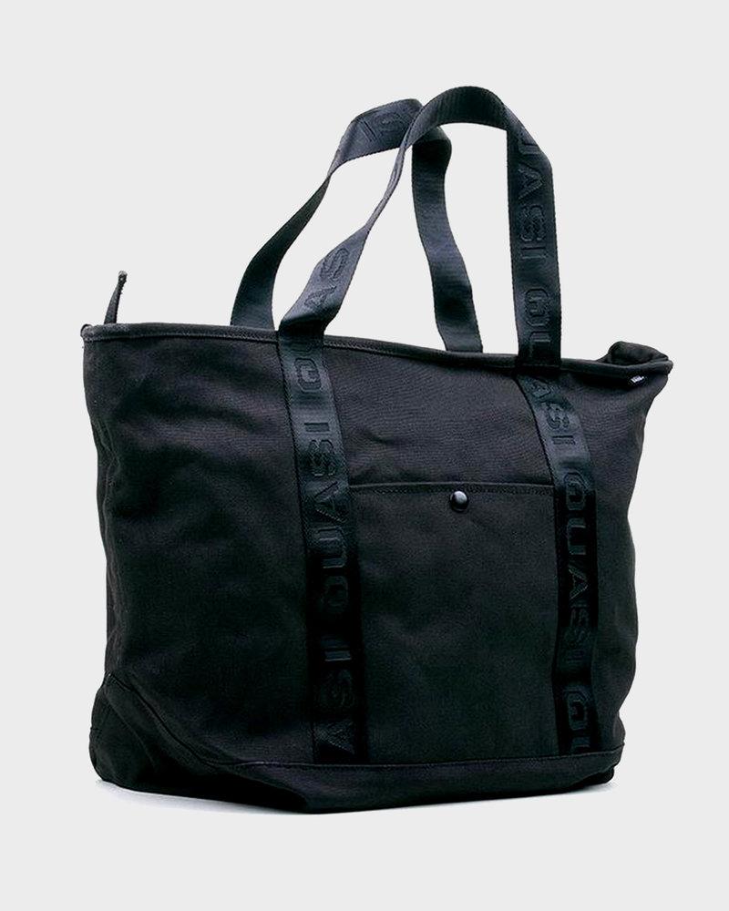 Vans Vans X Quasi Tote Bag Black