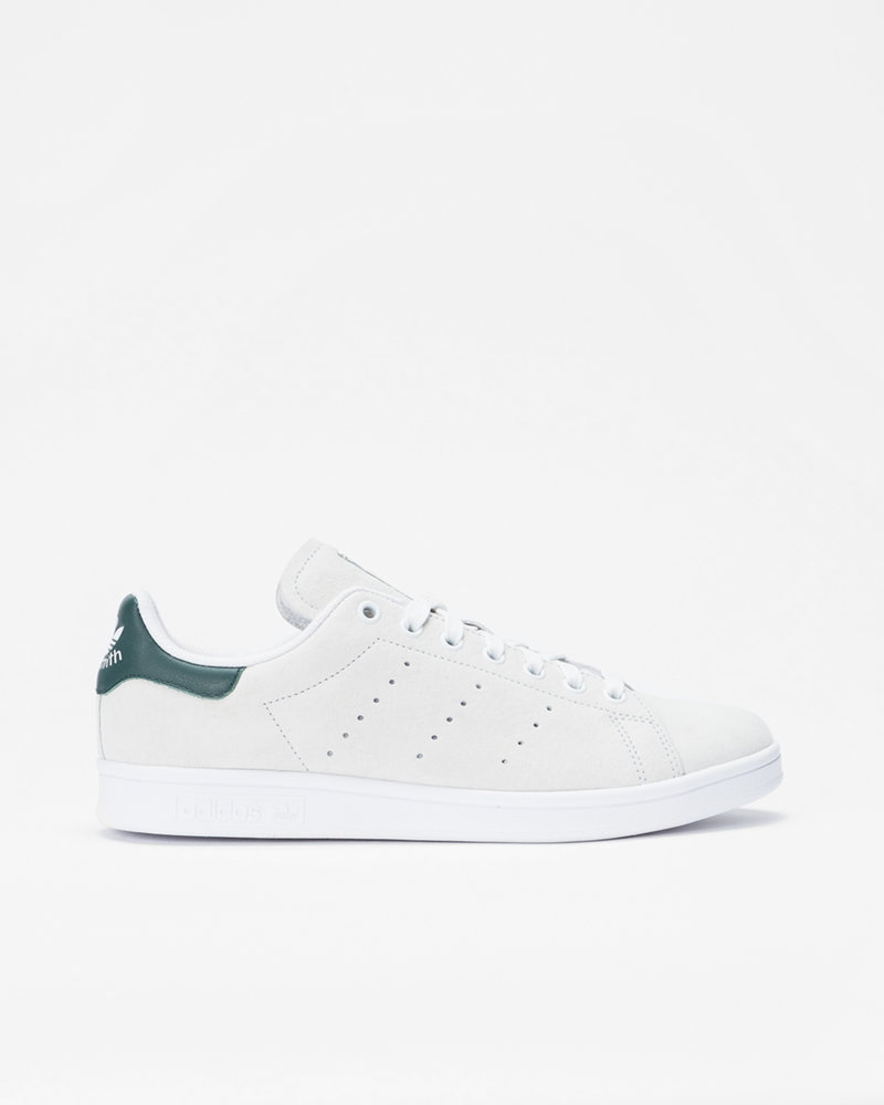Adidas Adidas Stan Smith Adv Crywht/Mingre/Ftwwht