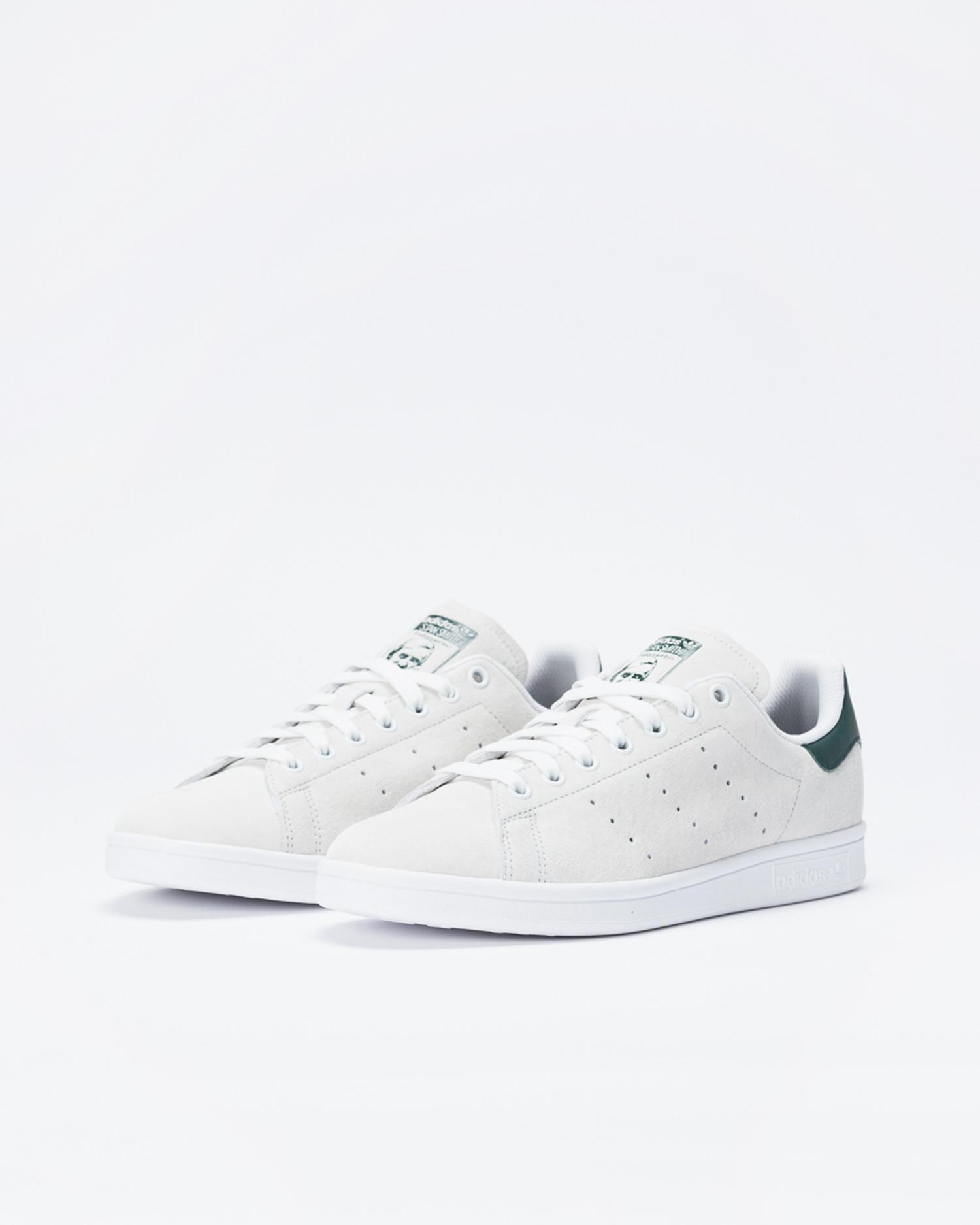 Adidas Stan Smith Adv Crywht/Mingre/Ftwwht