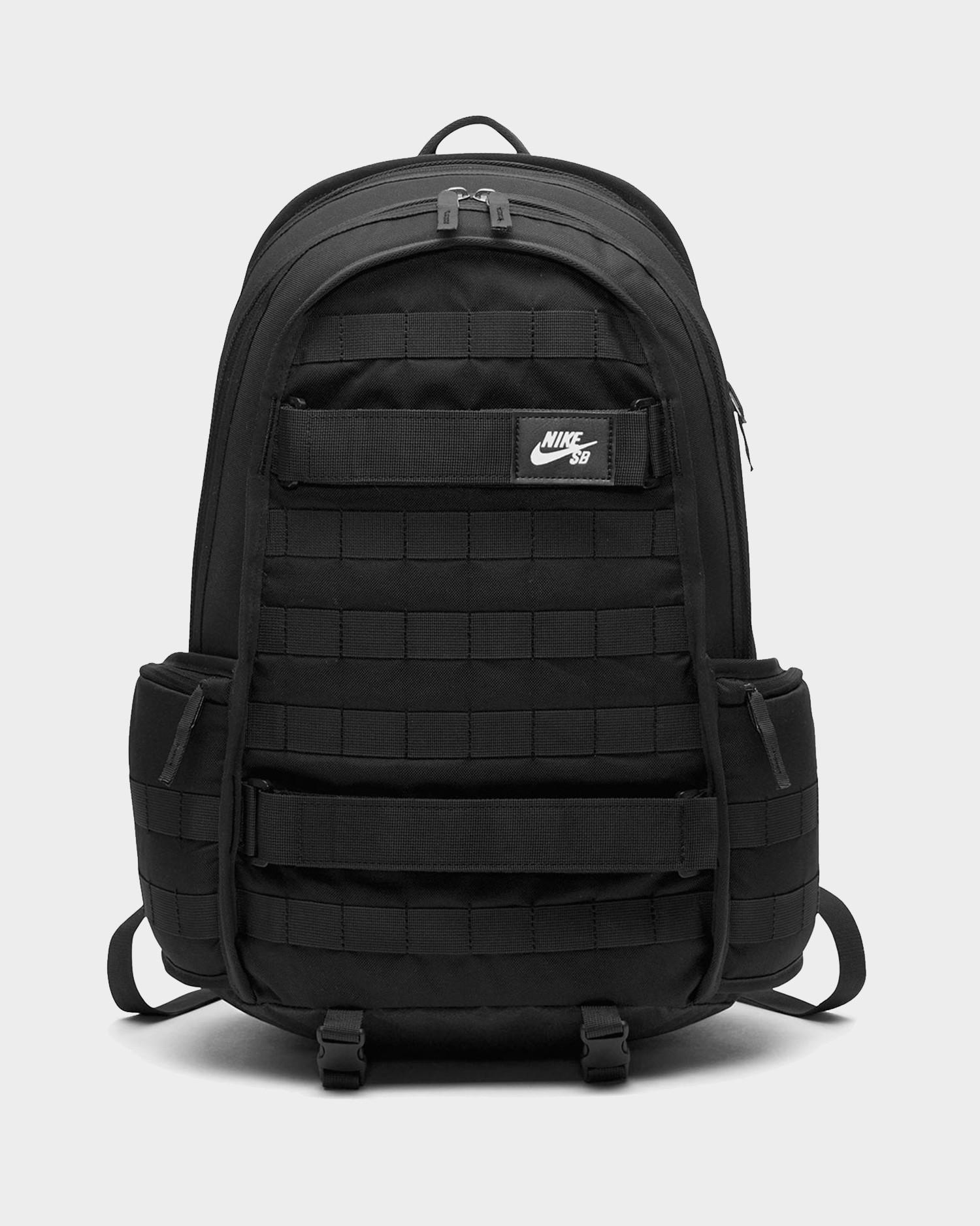 Nike SB RPM Black/Black/Black