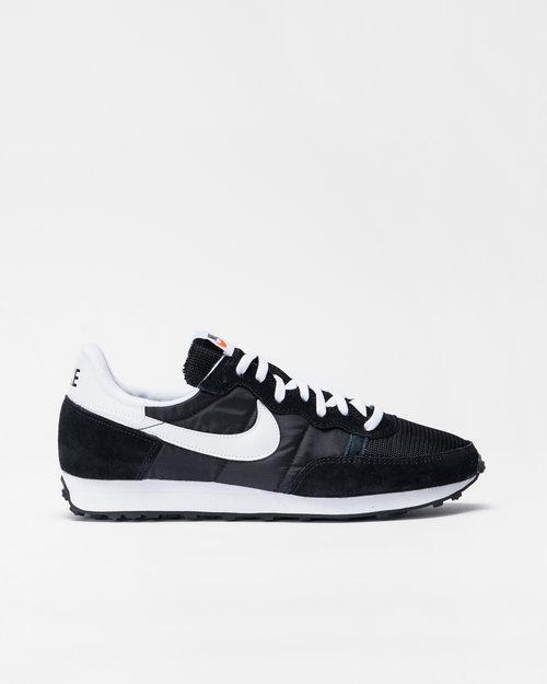 Nike Nike Challenger OG Black/White