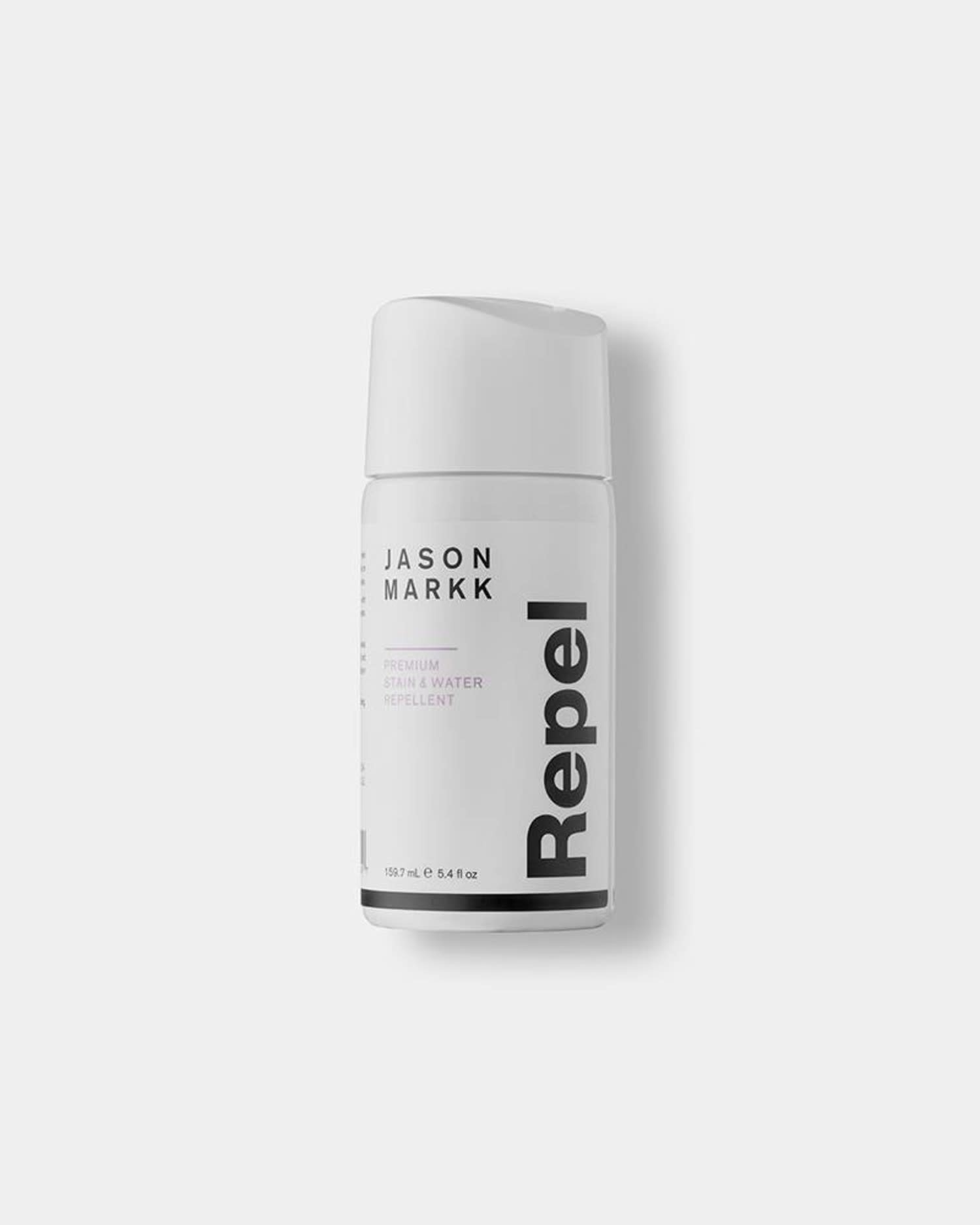 Jason Markk Repel Protection 160ML Navulling