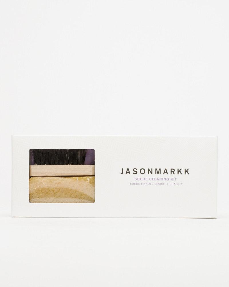 Jason Markk Jason Markk Suede Schoonmaakset