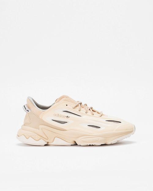 Adidas Adidas Ozweego Celox W Stapnu/Linen