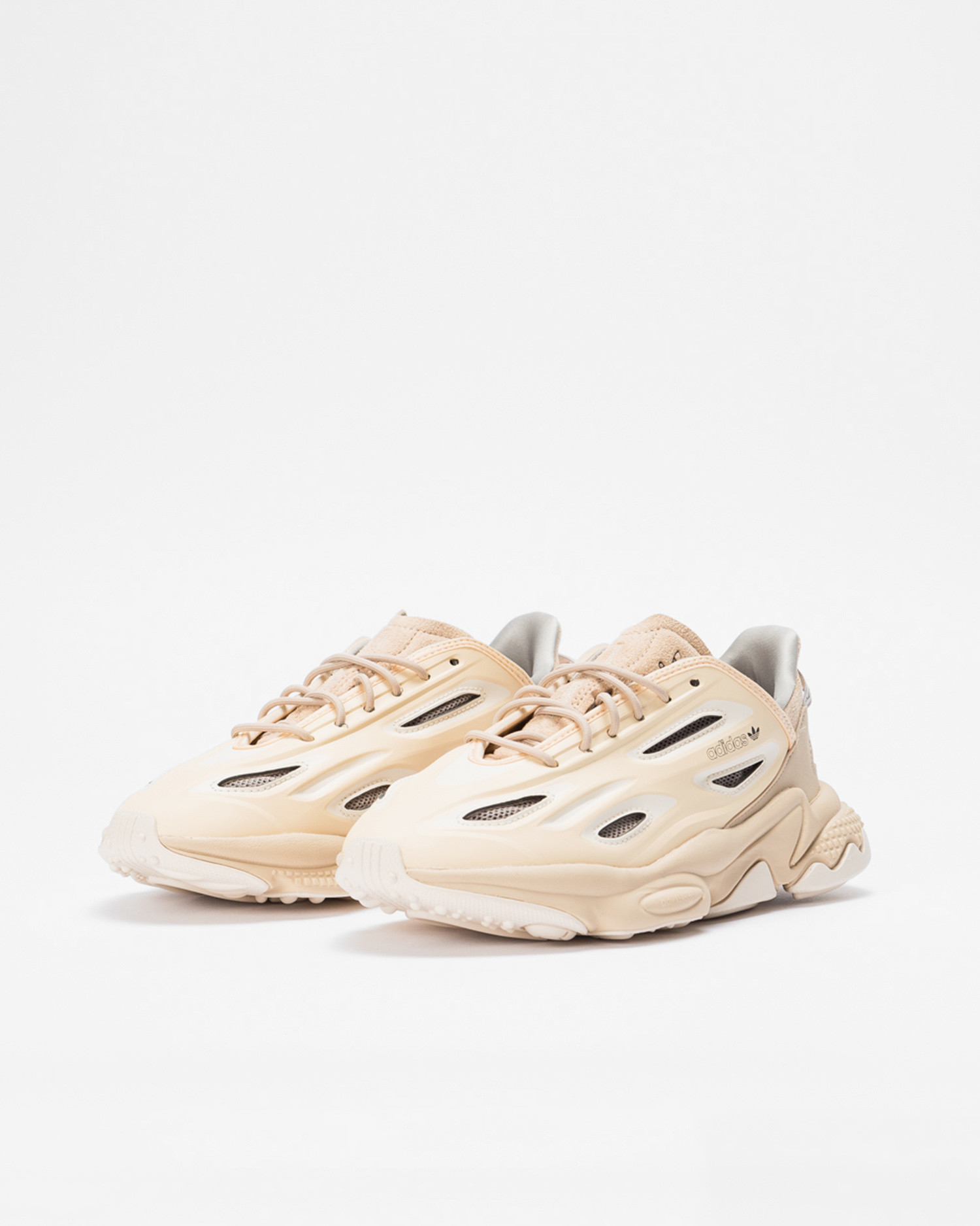 Adidas Ozweego Celox W Stapnu/Linen