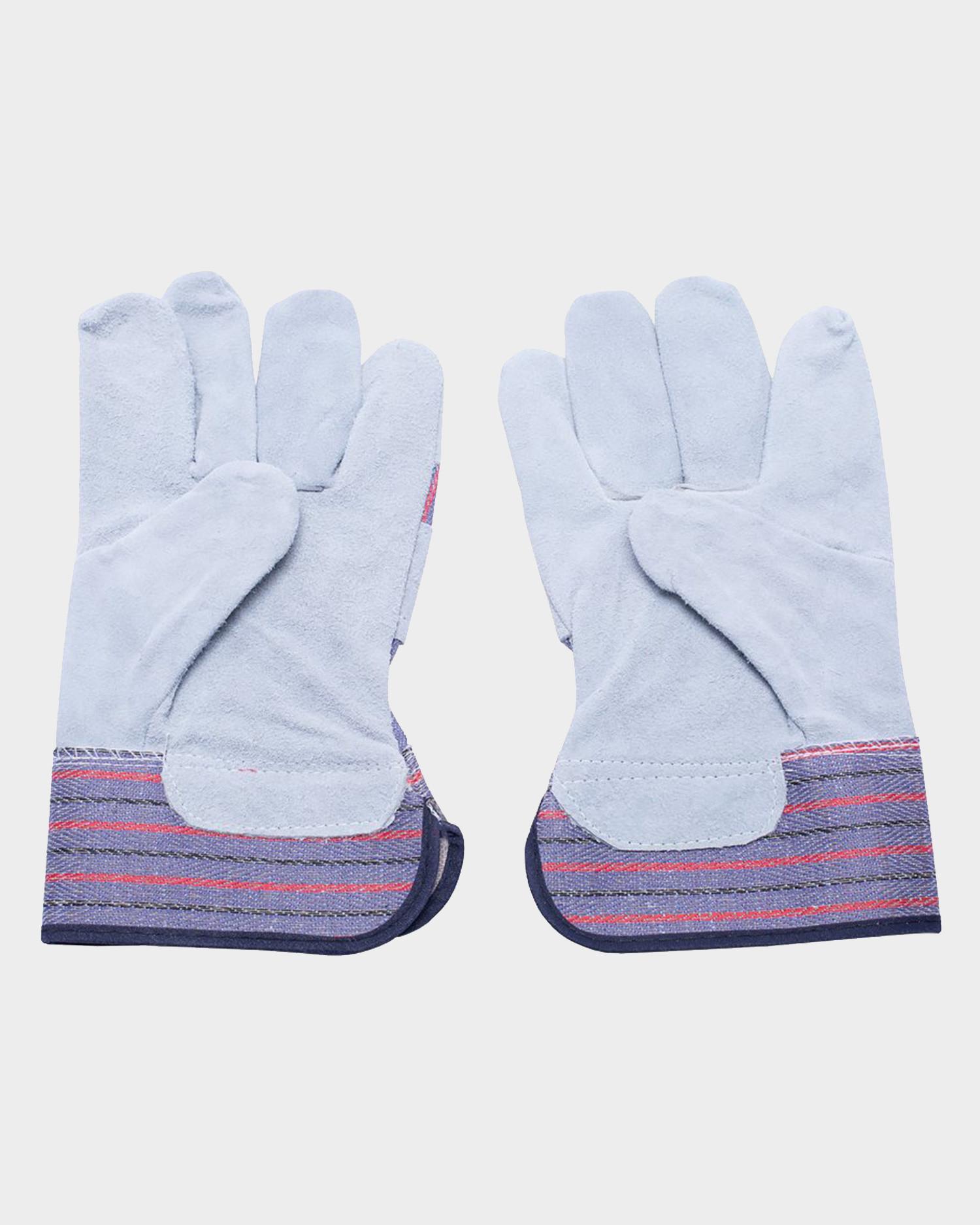 Hockey Work Glove