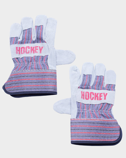 Hockey Hockey Work Glove