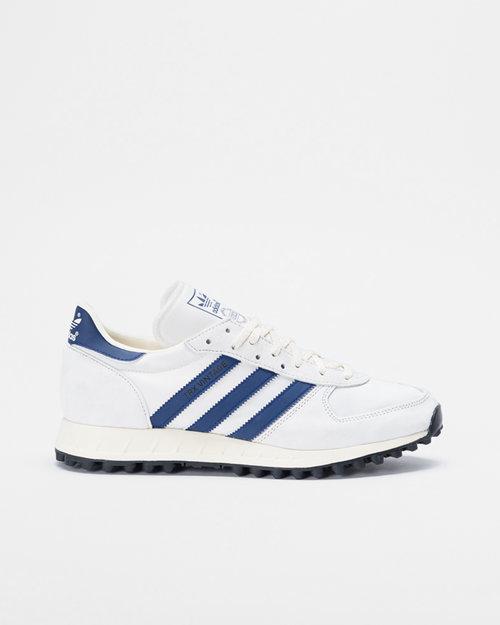 Adidas Adidas TRX Vintage Cwhite/Cblack/Clgrey