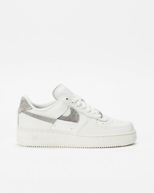 Nike Nike af1 lxx Sea glass/light army