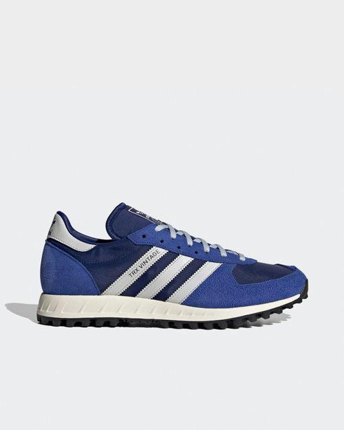 Adidas Adidas TRX Vintage Cwhite/Clgrey/Magold