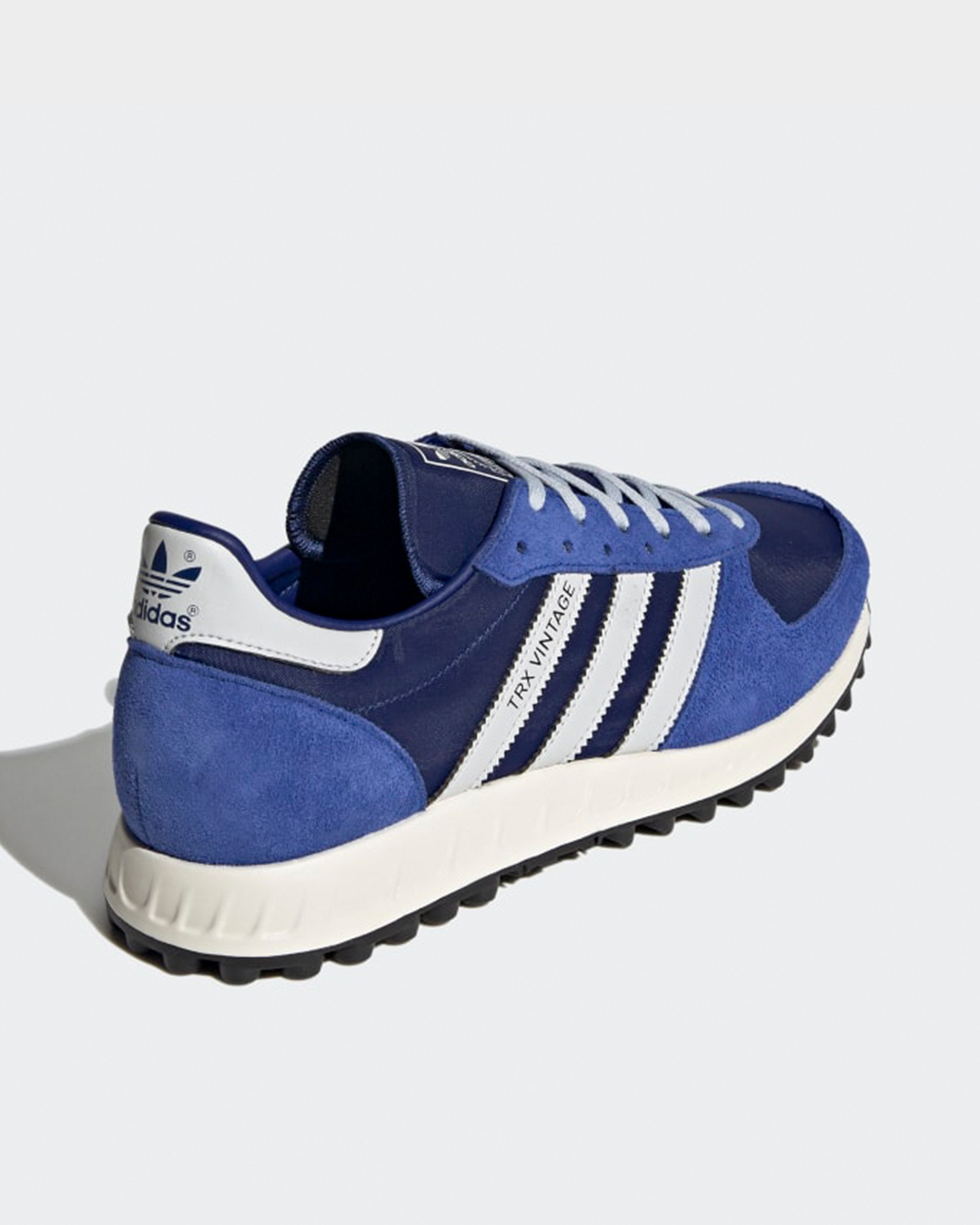 Adidas TRX Vintage Cwhite/Clgrey/Magold