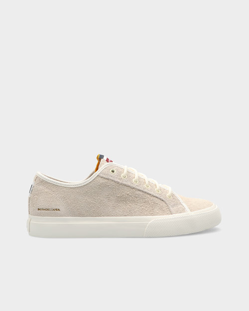 DC DC X Magenta Manuel Light grey