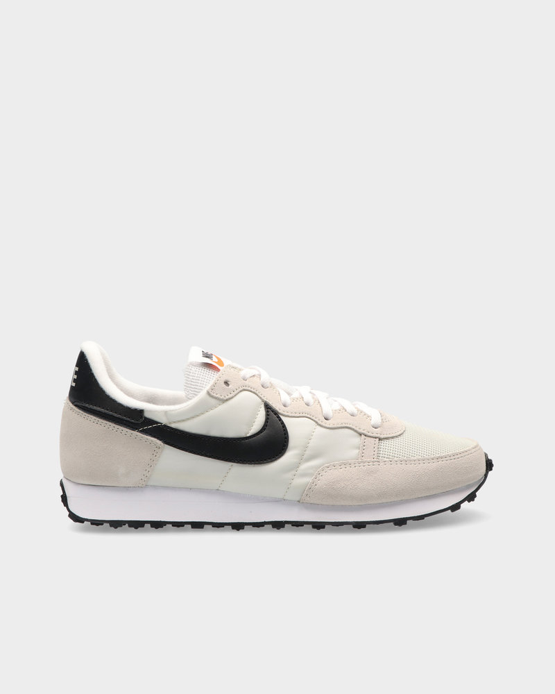 Nike Nike Challenger OG Light Bone/Black-White