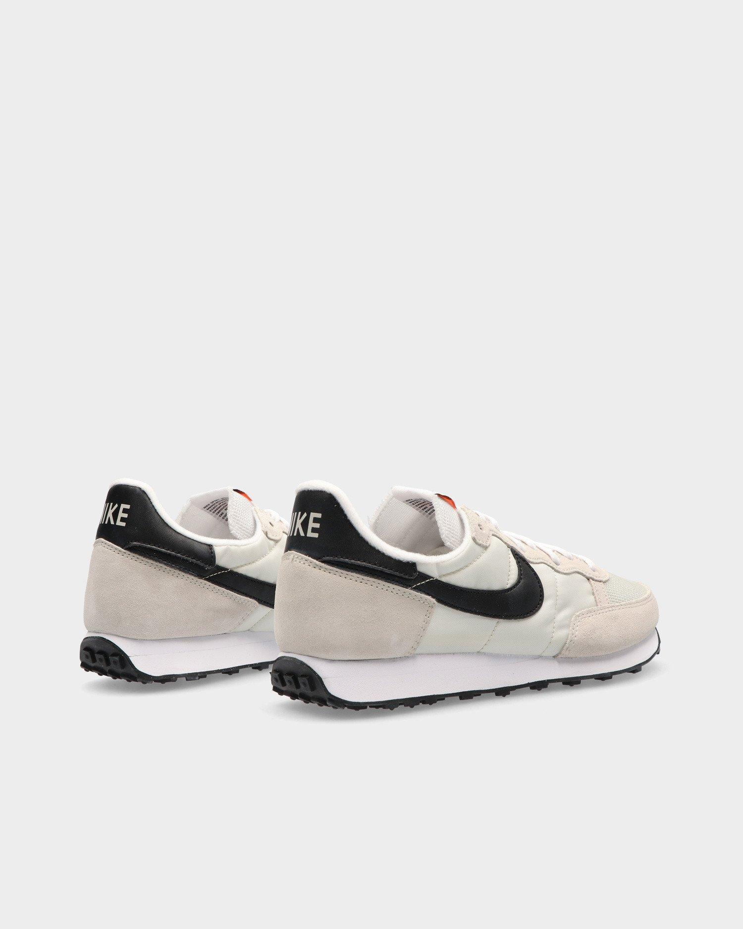Nike Challenger OG Light Bone/Black-White