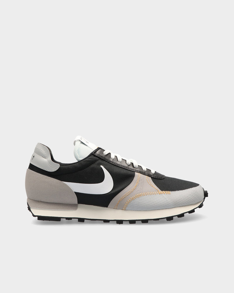 Nike Nike dbreak-type Black/white-grey fog-college grey