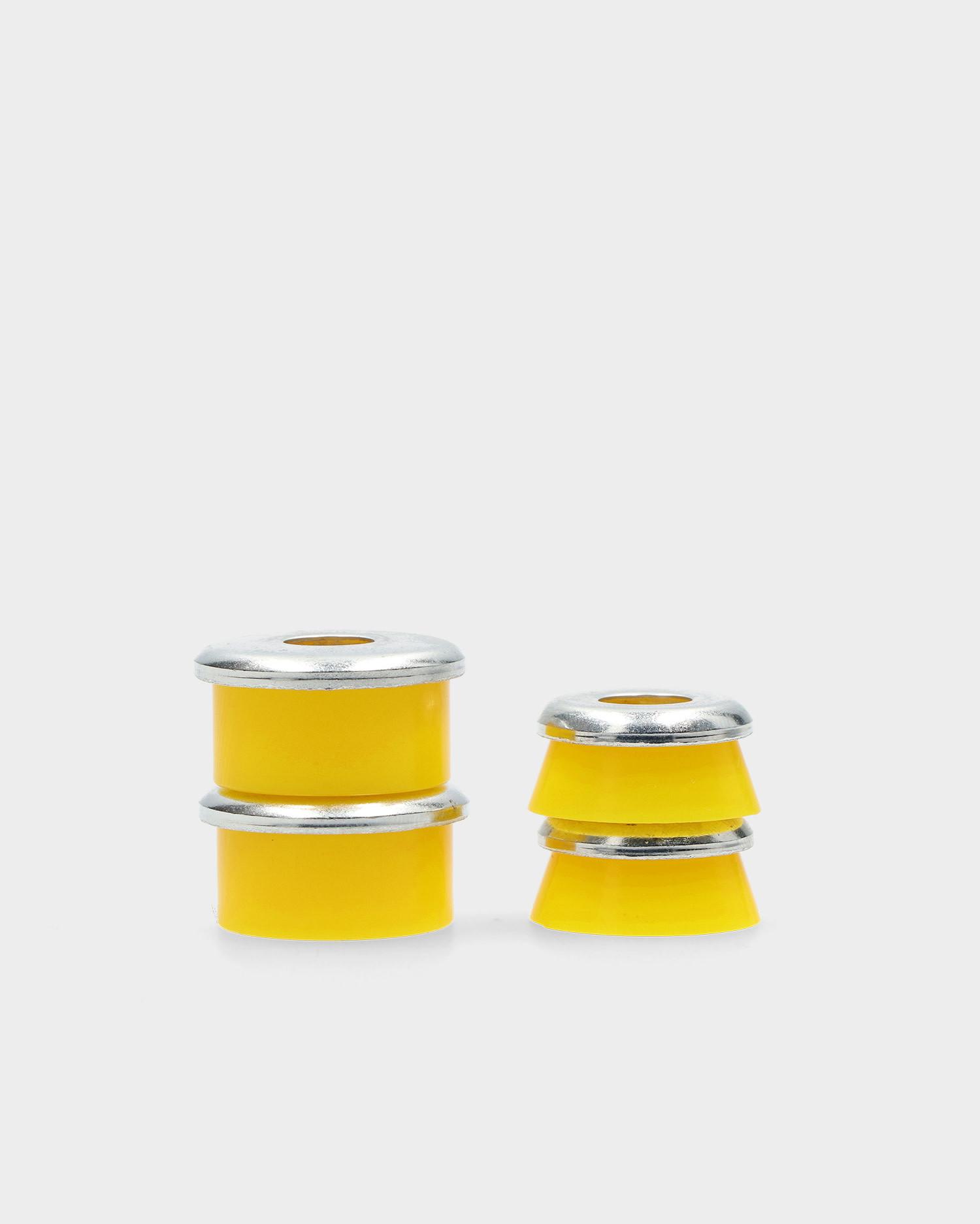 independent Standard Cylinder super Hard 96 Bushings