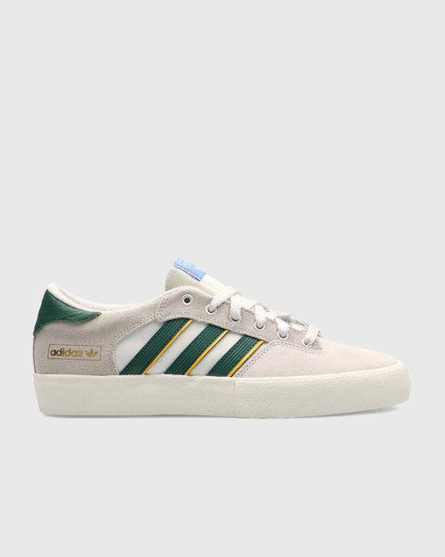Adidas Adidas Matchbreak Super Cgreen/Ftwwht/Gol
