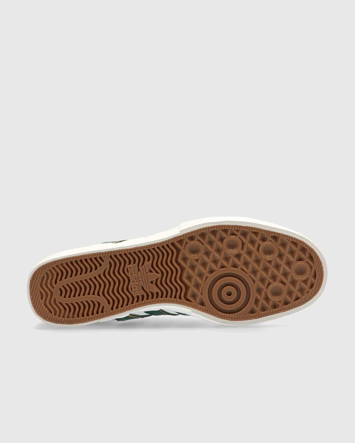 Adidas Matchbreak Super Cgreen/Ftwwht/Gol