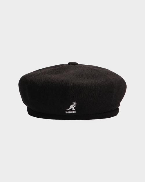 Kangol Kangol Bermuda 504 Black